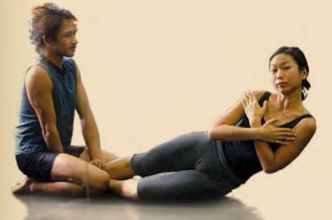 balet3.jpg